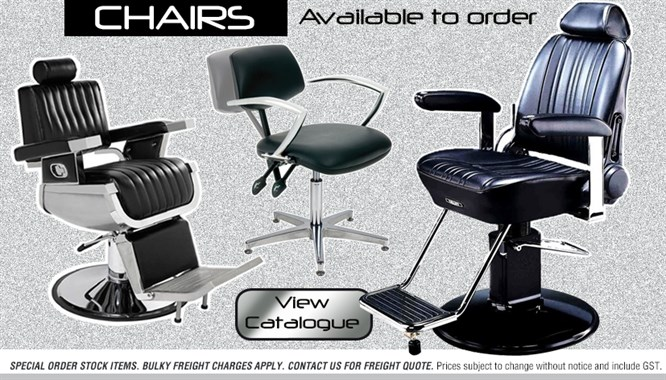 home turnleys hairdressers barbers beautician supplies since 1909