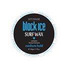 AFFINAGE BLACK ICE SURF WAX 50G #