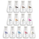 AFFINAGE COLOUR CO-ORDINATES 250ML#