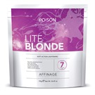 AFFINAGE LITE <b>BLONDE</b> <b>BLEACH</b> 750GM