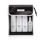 AFFINAGE SMOOTHING TRAVEL PACK 4PCE