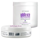 AFFINAGE W-ICE MIRACLE REPAIR MASK