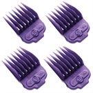 <b>ANDIS</b> ATTACHMENT COMBS MAGNETIC 4P