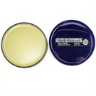 BLACK DIAMOND POMADE NORMAL 75GM