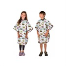 CRICKET CAPE CHILDS SUPER KIDS #