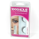 1000 HOUR FASHION EYE LASHES 535  #