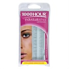 1000 HOUR EYE LASHES 596  #