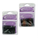 GLIDERS SIDE COMB MEDIUM 4s #
