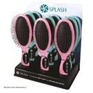 CRICKET HAIR BRUSH SPLASH DETANGLER