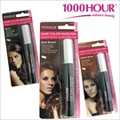 1000 HOUR HAIR COLOUR MASCARA 7G
