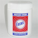 COSMA MASSAGE CREAM 435g