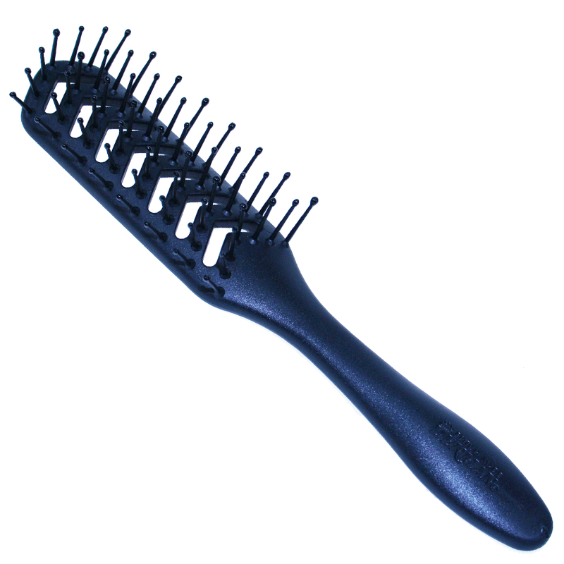 Hair styling hot tools