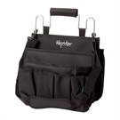 "EQUIPMENT BAG ""HIPSTER"" TOOL TOTE #"