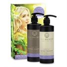 EVERESCENTS BLONDE CARE KIT 450ML