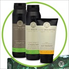 <b>EVERESCENT</b> GIFT PACK 3P BERGAMOT