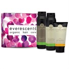 EVERESCENT MOTHERS DAY PAK BERGAMOT