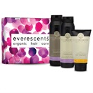 EVERESCENT MOTHERS DAY PAK LAVENDER