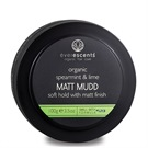EVERESCENTS MATT MUDD POMADE 100GM