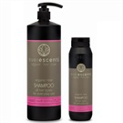 <b>EVERESCENTS</b> ROSE SHAMPOO<br/>(100ML)