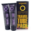 EVERESCENT TRAVEL PACK - LAVENDER