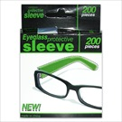 EYE GLASSES ARM PROTECTORS BOX/200