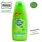 ERBA VIVA SHAMPOO NORMAL-DRY 500M #