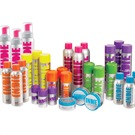 <b>INDIE</b> HAIR SALON STARTER KIT 38PCE