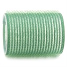 MAGIC GRIP ROLLERS 12'S GREEN 48MM
