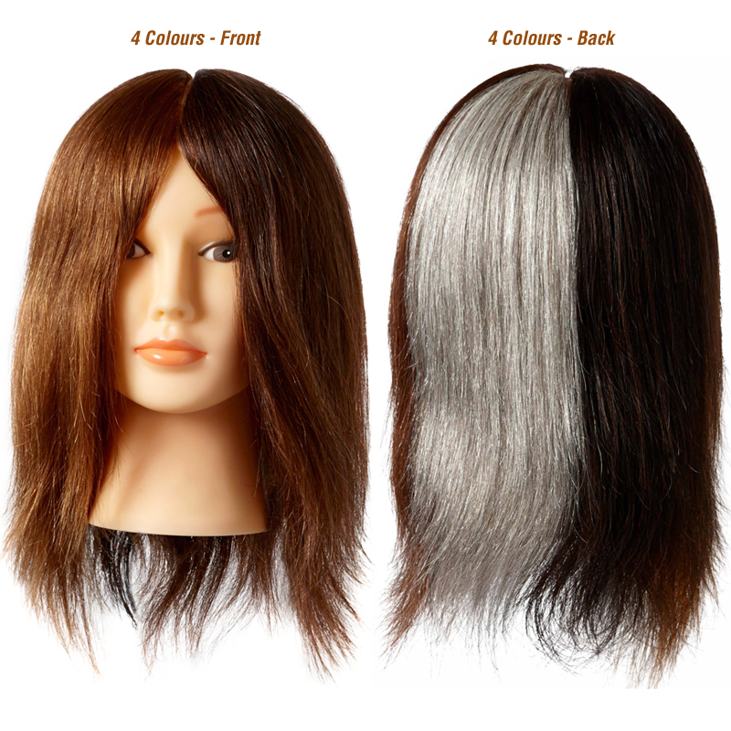 Mannequin Heads With Human Hair Prices Of Remy Hair