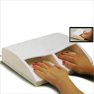 MIMI PROFESSIONAL NAIL ENAMEL DRYER