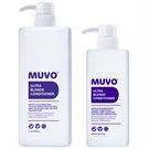 <b>MUVO</b> ULTRA BLOND TONING CONDIT.<br/>(500ML)