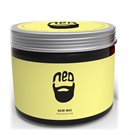 <b>NED</b> PASTE (THE BUSH ONE) 100ML