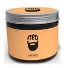 <b>NED</b> POMADE (THE RANGER ONE) 100ML