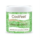 NAT-LOOK COOL FEET DEEP SEA SALTS