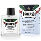 <b>PRORASO</b> AFTER SHAVE BALM ALOE VERA<br/>(100ML)