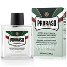 <b>PRORASO</b> AFTER SHAVE BALM EUCALYPTUS<br/>(100ML)