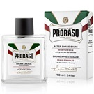 <b>PRORASO</b> AFTER SHAVE BALM SENSITIVE<br/>(100ML)