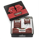 <b>PRORASO</b> VINTAGE TIN NOURISH 3PC