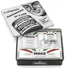 <b>PRORASO</b> VINTAGE TIN SENSITIVE 3PC