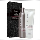 SCRUPLES GIFT PACK ESSENTIAL 2PCE
