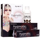 <b>SCRUPLES</b> HYPNOTIC TRYME MINI <b>KIT</b> 4P