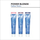 SCRUPLES <b>POWER</b> <b>BLONDE</b> FASHION TONER<br/>(MIST (BLUE BASE))