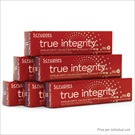 SCRUPLES TRUE INTEGRITY COLOR 60ML<br/>(6C DRK COPPER BLOND)