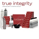 SCRUPLES T-INTEGRITY COMPLETE 106P
