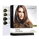 <b>SCRUPLES</b> T-INTEG. <b>OLIVE</b> SERIES <b>KIT</b>
