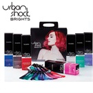 SCRUPLES <b>URBAN</b> <b>SHOCK</b> <b>BRIGHTS</b> INTRO
