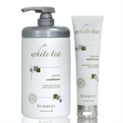 SCRUPLES W-TEA RESTORE CONDITIONER