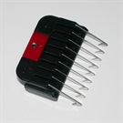 WAHL KM CLIPPER COMB NO 1 (3MM)