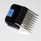 WAHL KM CLIPPER COMB No 3 (10MM)