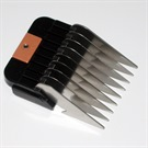 WAHL KM CLIPPER COMB No 4 (13MM)